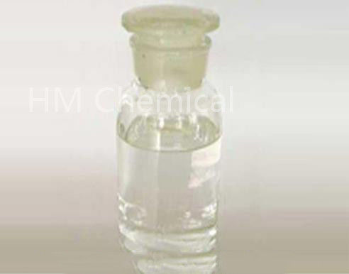 China Catalizador CAS del poliuretano 15875-13-5 1,3,5-Tris (dimethylaminopropyl) - 1,3,5-hexahydrotriazine fábrica
